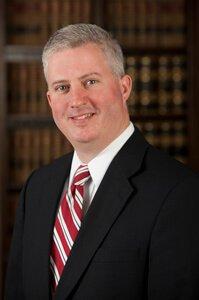 Jim Kiser