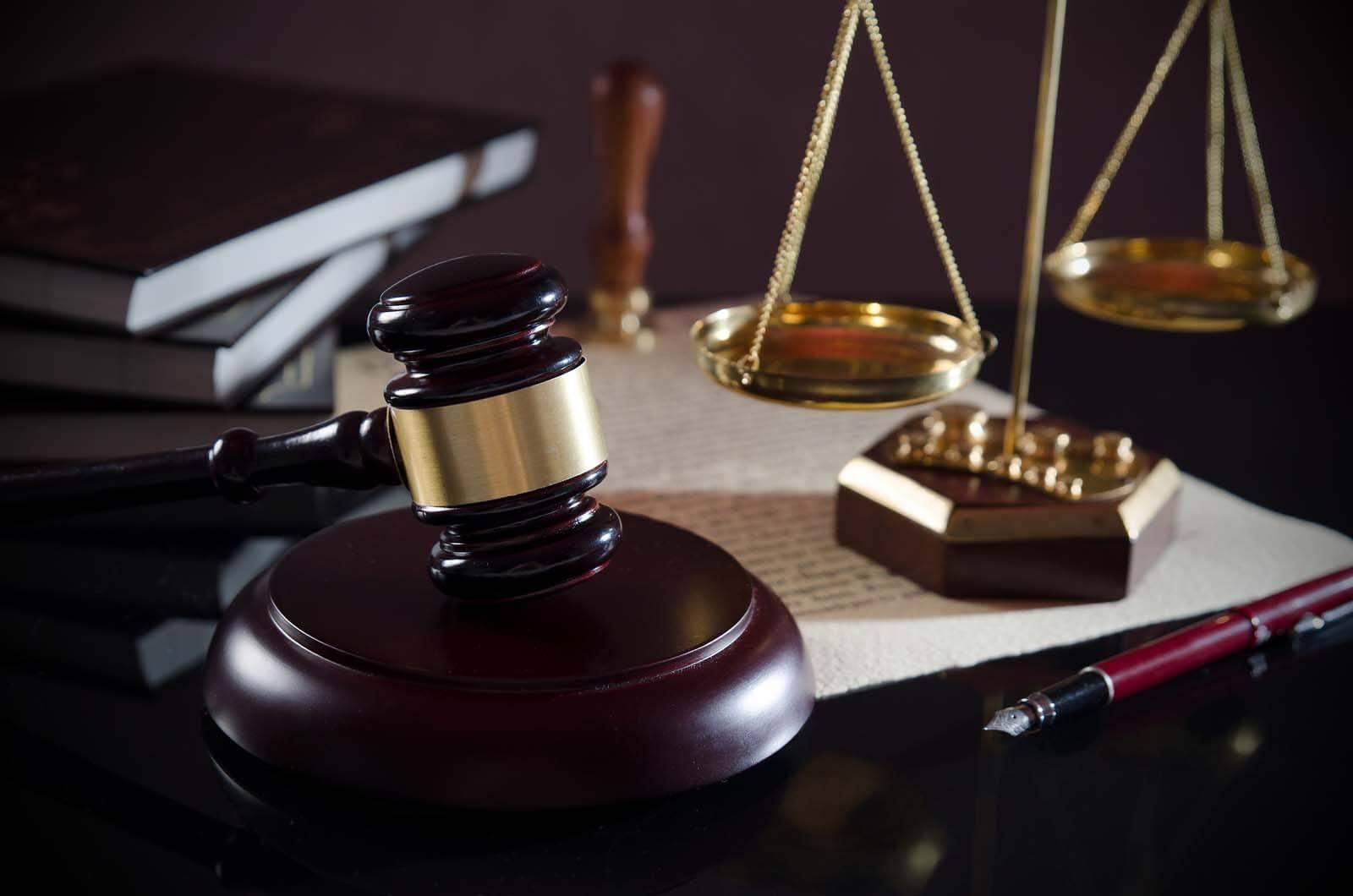 Bad Faith Litigation