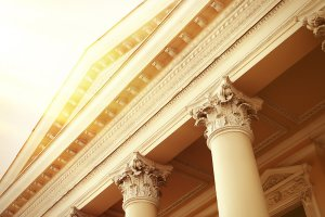 Governmental Entity Tort Liability
