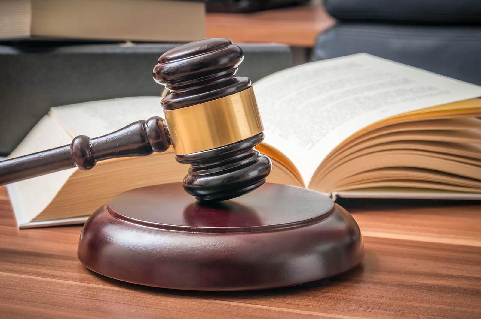 Title VII Litigation